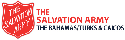 The Salvation Army Bahamas